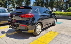 Hyundai Accent 2020 1.6 Sedan Gl Mid Mt-6