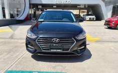 Hyundai Accent 2020 1.6 Sedan Gl Mid Mt-2