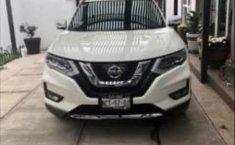 Nissan Xtrail Hibrido, factura original, urge!-5