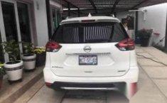 Nissan Xtrail Hibrido, factura original, urge!-4