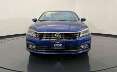Volkswagen Passat 2016 Con Garantía At-13