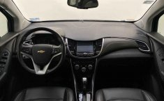 Chevrolet Trax 2019 Con Garantía At-27