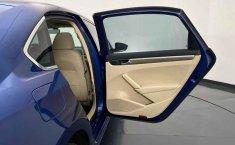 Volkswagen Passat 2016 Con Garantía At-10