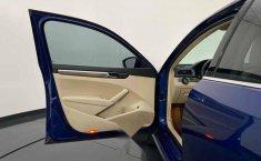 Volkswagen Passat 2016 Con Garantía At-9