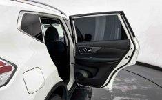 Nissan X-Trail 2018 Con Garantía At-17