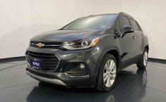 Chevrolet Trax 2019 Con Garantía At-25