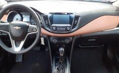 Chevrolet Cavalier 2019 Rojo-22