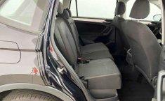 Volkswagen Tiguan 2019 5p Trendline Plus 1.4 L4/1.4/T Aut.-8