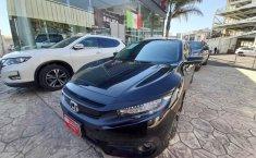 Honda Civic 2018 4 pts. Touring-10