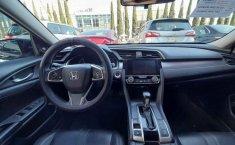 Honda Civic 2018 4 pts. Touring-9