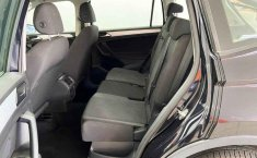 Volkswagen Tiguan 2019 5p Trendline Plus 1.4 L4/1.4/T Aut.-7
