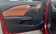 Chevrolet Cavalier 2019 Rojo-17