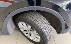 Volkswagen Tiguan 2019 5p Trendline Plus 1.4 L4/1.4/T Aut.-6