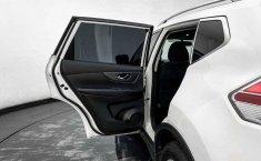 Nissan X-Trail 2018 Con Garantía At-13