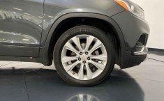 Chevrolet Trax 2019 Con Garantía At-15