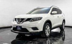 Nissan X-Trail 2018 Con Garantía At-10