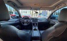 Honda Civic 2018 4 pts. Touring-7