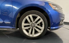 Volkswagen Passat 2016 Con Garantía At-4
