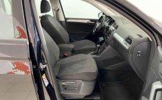 Volkswagen Tiguan 2019 5p Trendline Plus 1.4 L4/1.4/T Aut.-3