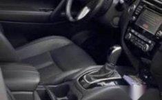 Nissan Xtrail Hibrido, factura original, urge!-2