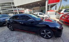 Honda Civic 2018 4 pts. Touring-5