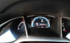 Honda Civic 2018 4 pts. Touring-3