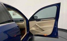 Volkswagen Passat 2016 Con Garantía At-3