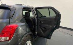 Chevrolet Trax 2019 Con Garantía At-5