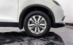 Nissan X-Trail 2018 Con Garantía At-6