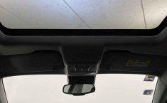 Chevrolet Trax 2019 Con Garantía At-4