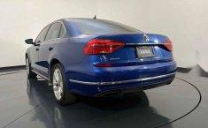 Volkswagen Passat 2016 Con Garantía At-2
