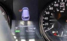 Nissan Xtrail Hibrido, factura original, urge!-0