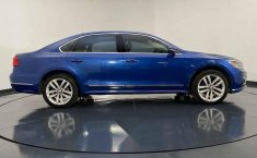 Volkswagen Passat 2016 Con Garantía At-1