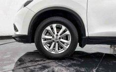 Nissan X-Trail 2018 Con Garantía At-1