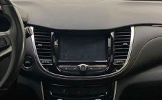Chevrolet Trax 2019 Con Garantía At-1