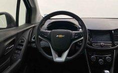 Chevrolet Trax 2019 Con Garantía At-0