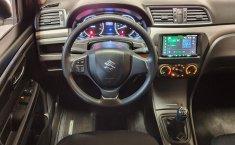 Llevate este increible Suzuki Ciaz GLS TM 2020 -10