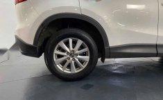 Mazda CX-5 2016 Con Garantía At-17