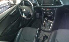 Seat Leon FR HB 2016 Automático-8