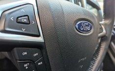 Ford Edge Titanium 2016-14