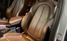 HERMOSA BMW X1 VERSIÓN M SPORT IMPECABLES CONDICIONES-10