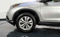 Honda CR-V 2013 Con Garantía At-29