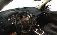 Land Rover Freelander 2013 LR2 HSE PREMIUM.-12