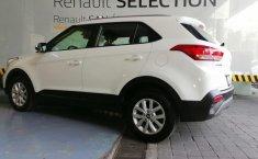 Excelente Hyundai Creta-17