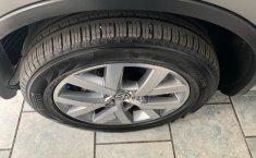 Volkswagen Touareg servicios de agencia-11