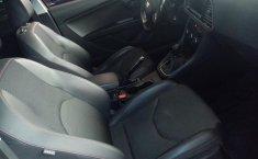 Seat Leon FR HB 2016 Automático-7