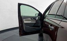 Ford Edge 2012 Con Garantía At-31