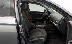 Audi A3 2018 Con Garantía At-26