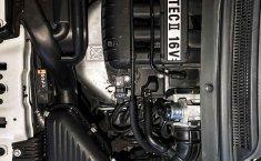 Chevrolet Beat 2018 Con Garantía Mt-26