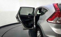 Honda CR-V 2013 Con Garantía At-28